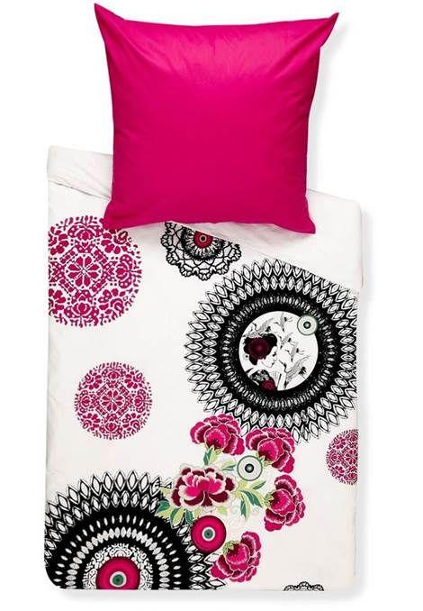 sch ne bettw sche zu kaufen f r 90 bei zalando entdeckt von tausenden nutzern bei shoplove. Black Bedroom Furniture Sets. Home Design Ideas
