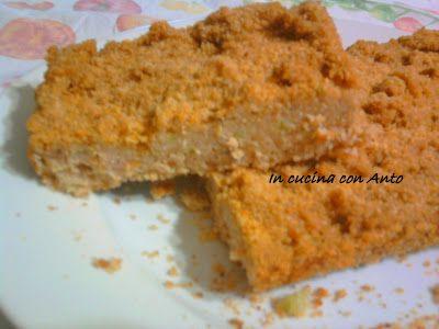 http://incucinaconanto.blogspot.it/2012/08/polpettone-di-tonno_16.html