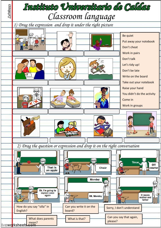 Download Lkg Worksheets Set 04 Kindergarten Worksheets Kindergarten Worksheets Printable Printable Preschool Worksheets