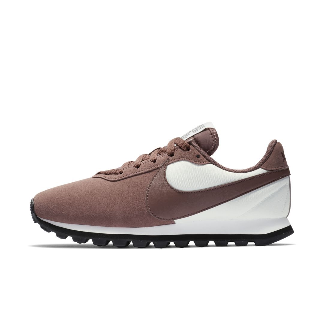 quality design f45f5 69aca Nike Pre-Love O.X. Women s Shoe Size 11.5 (Smokey Mauve)