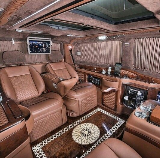 mercedes viano interior auto pinterest cars dream. Black Bedroom Furniture Sets. Home Design Ideas