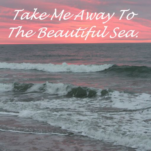 Take Me To Broadway At The Beach Best Beaches In World