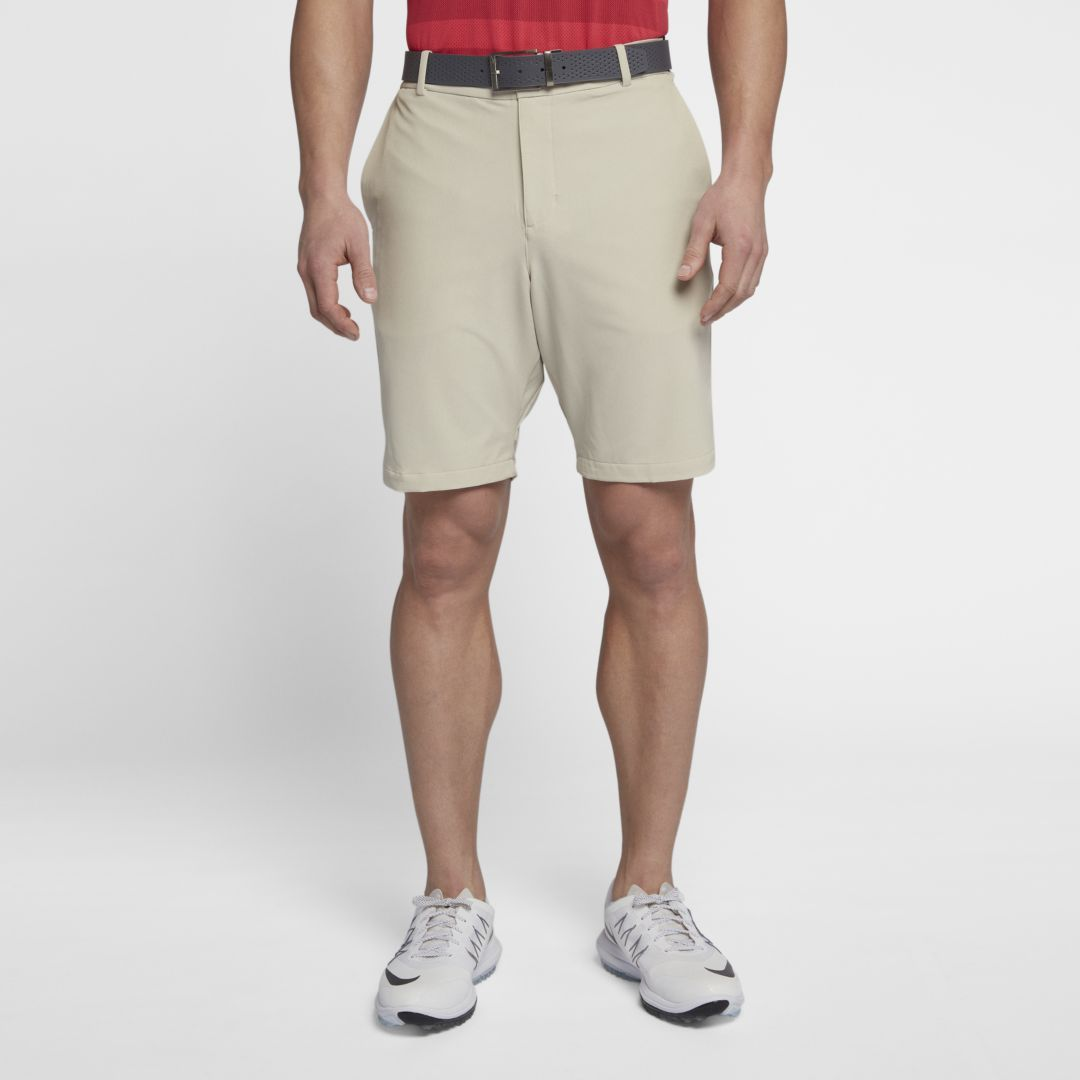 faf830d5 Flex Men's Slim Fit Golf Shorts | Products | Nike flex, Slim man ...