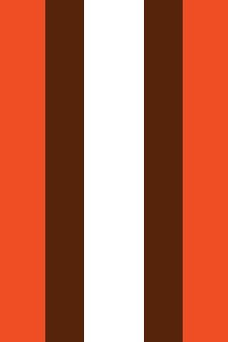 Cleveland Browns looks like a great background wall paper for ...