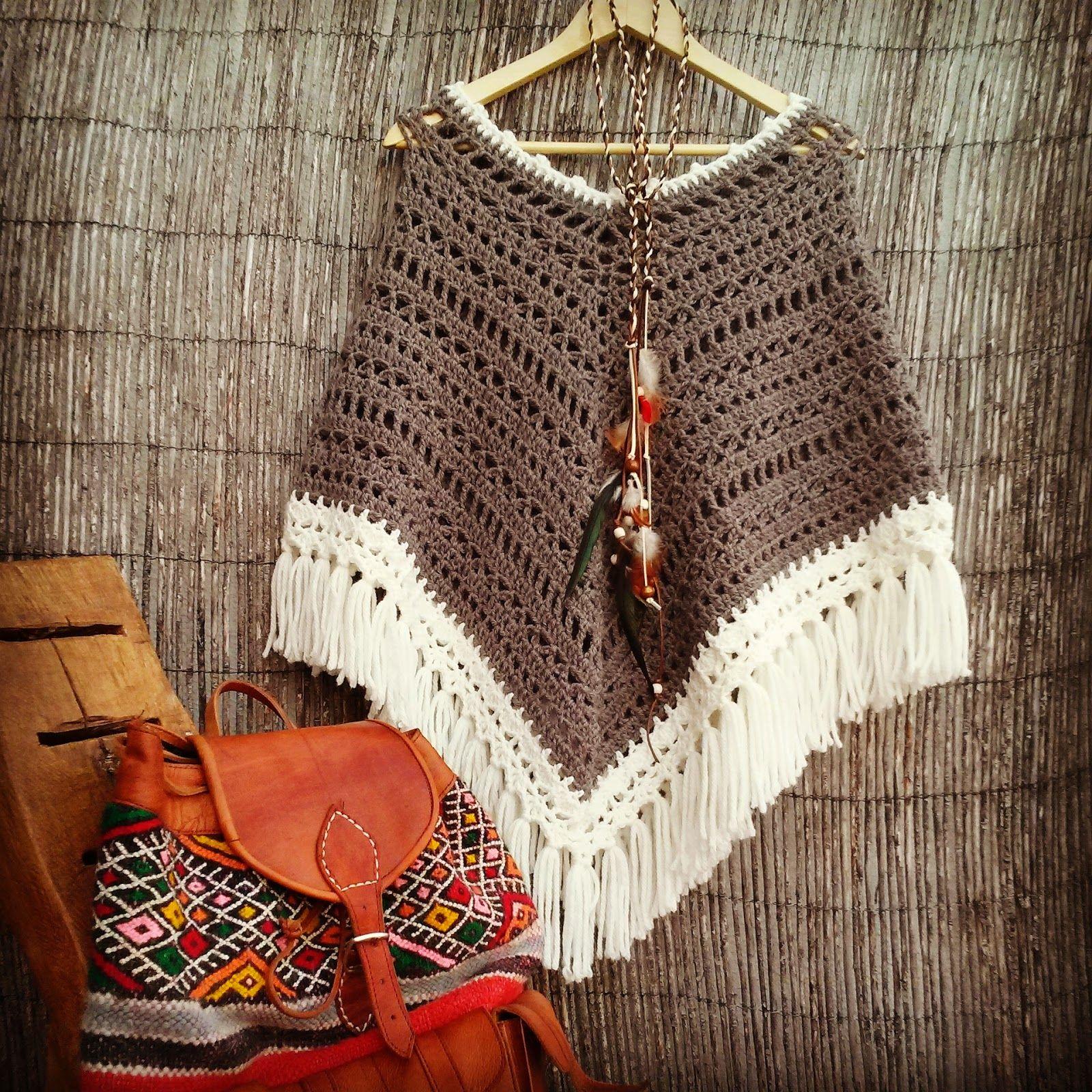 Pin von Fiona C auf crochet and knitting | Pinterest | Häkeln ...