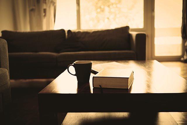 Motten Bekampfen Polstermobel Und Gardinen Sind Ein Guter Unterschlupf Fur Kleidermotten Haus Deko Haus Interieurs Motten In Der Wohnung