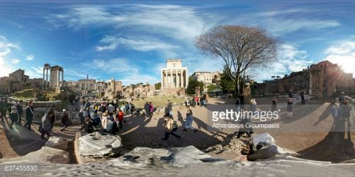 ROME, ITALY - DECEMBER 31: (EDITOR'S NOTE: Image was... #ayiosathanasios: ROME, ITALY - DECEMBER 31: (EDITOR'S NOTE:… #ayiosathanasios