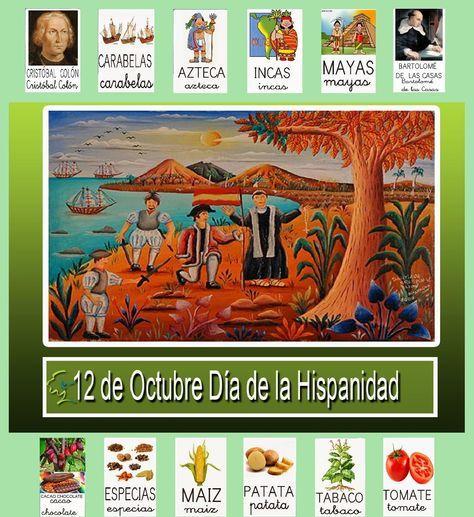 Geschichte Spanisch