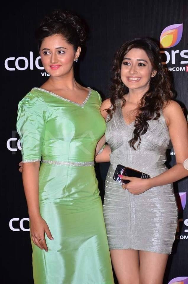 Sharan singh and tina dutta dating