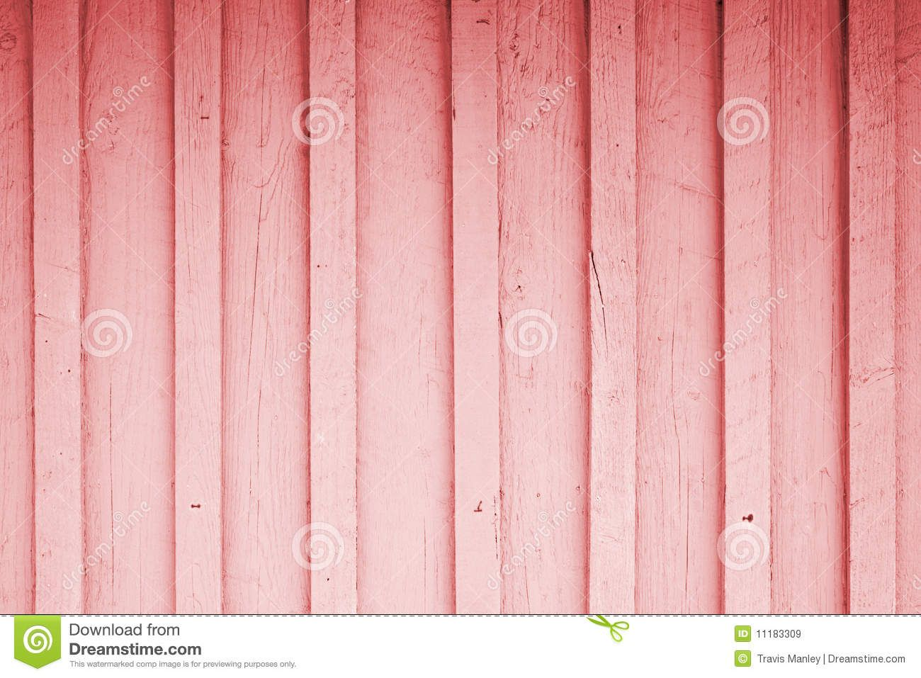 Images For Vertical Wood Siding Texture Holz
