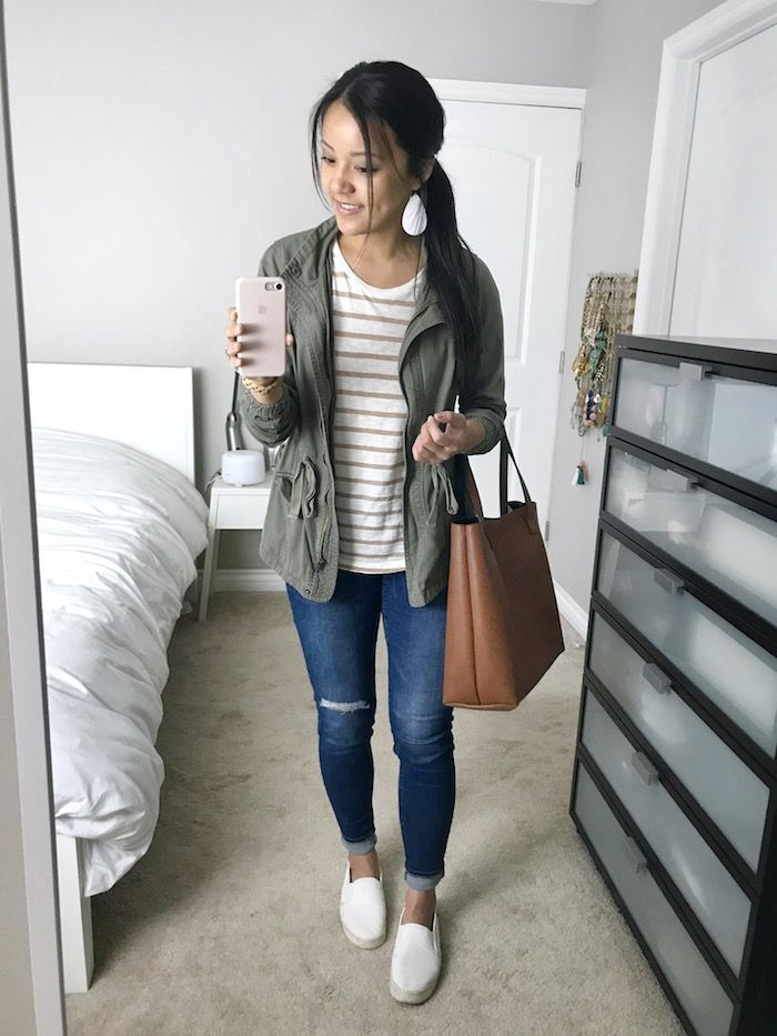 c0a293d950c Instagram Outfits  22 + PMT Lately  Back to Work