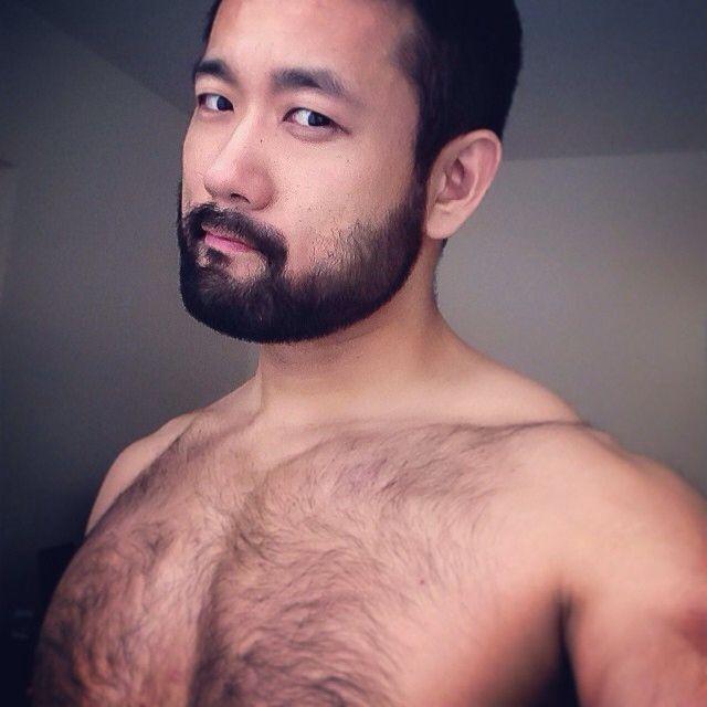 Sexy skinny gay black thug missionary