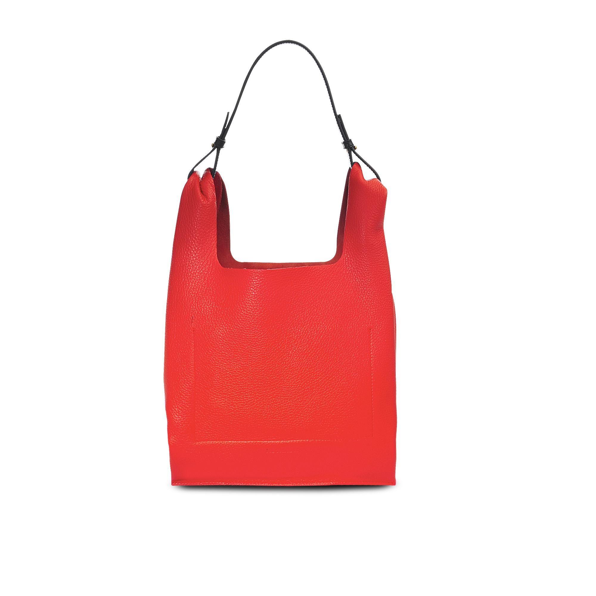 D'accessoires De Monnier Pour Femme Frères Luxe boutique 1WqOOwPvES