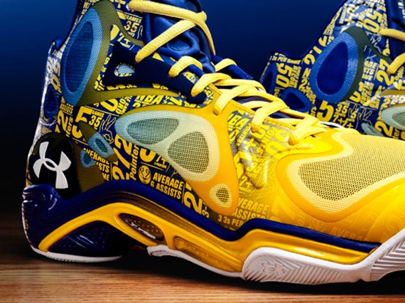 anatomix shoes