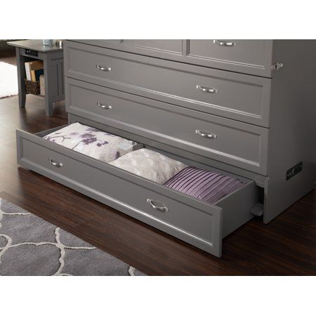 Home With Images Atlantic Furniture Murphy Bed Wood
