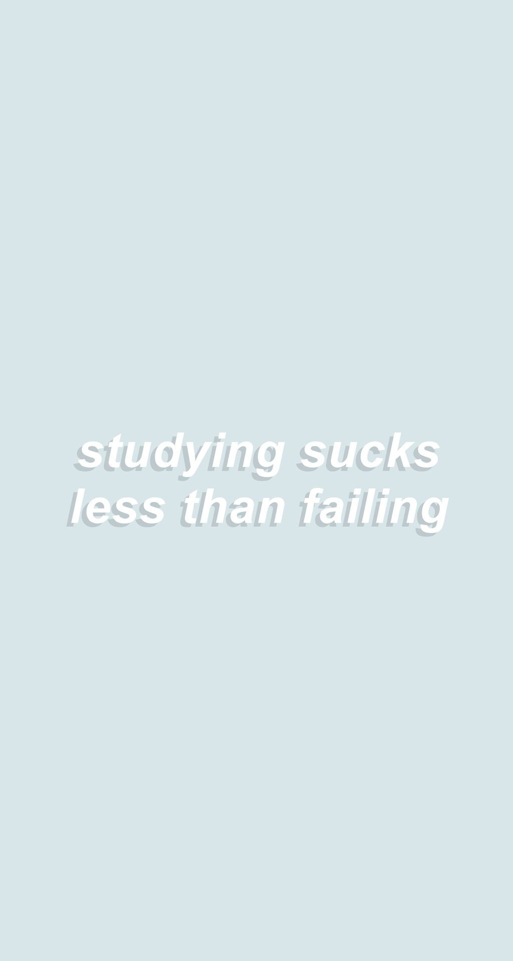 Emma S Studyblr April Study Motivational Phone Wallpapers Here Are Study Motivation Quotes Exam Motivation School Motivation Quotes