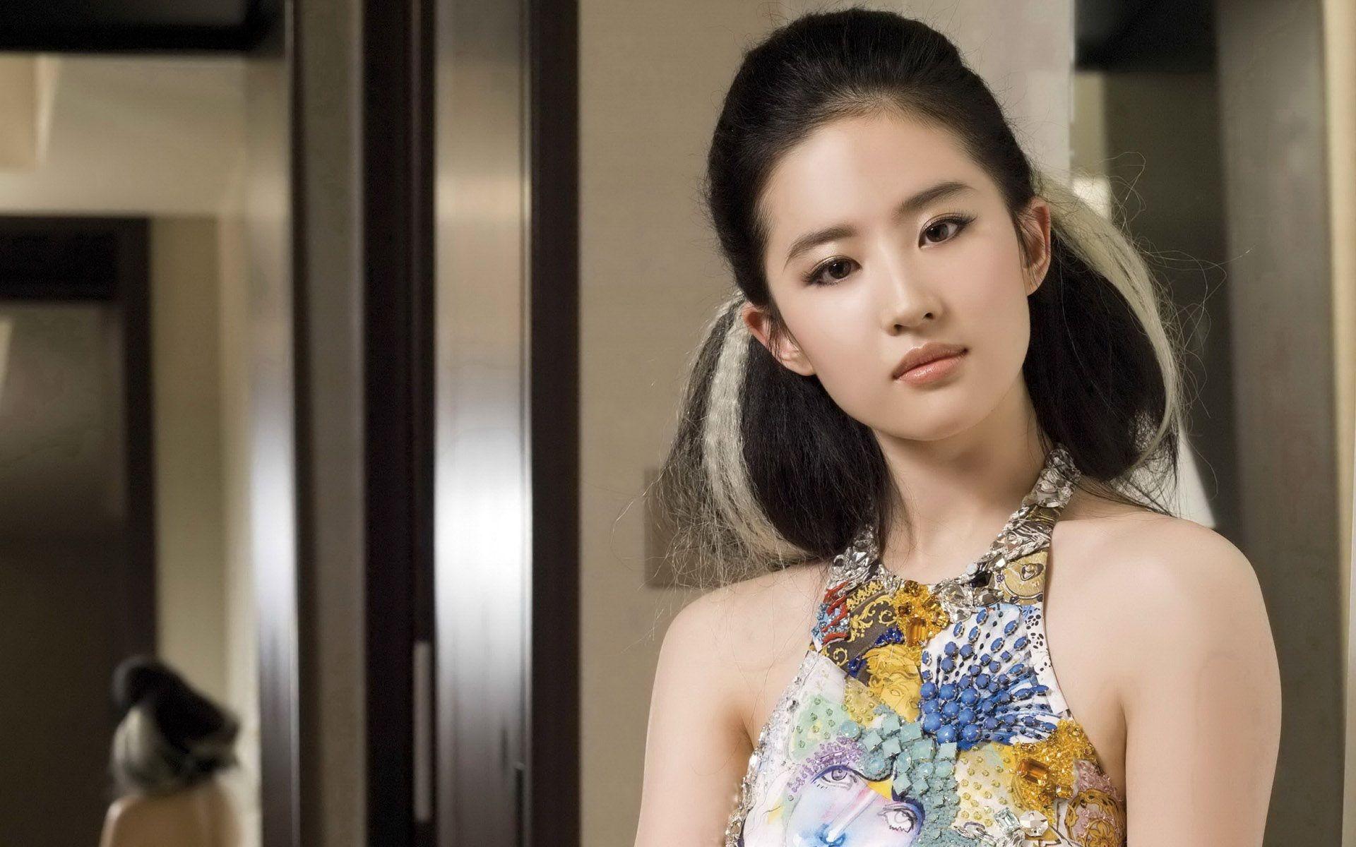 China girl dating usa