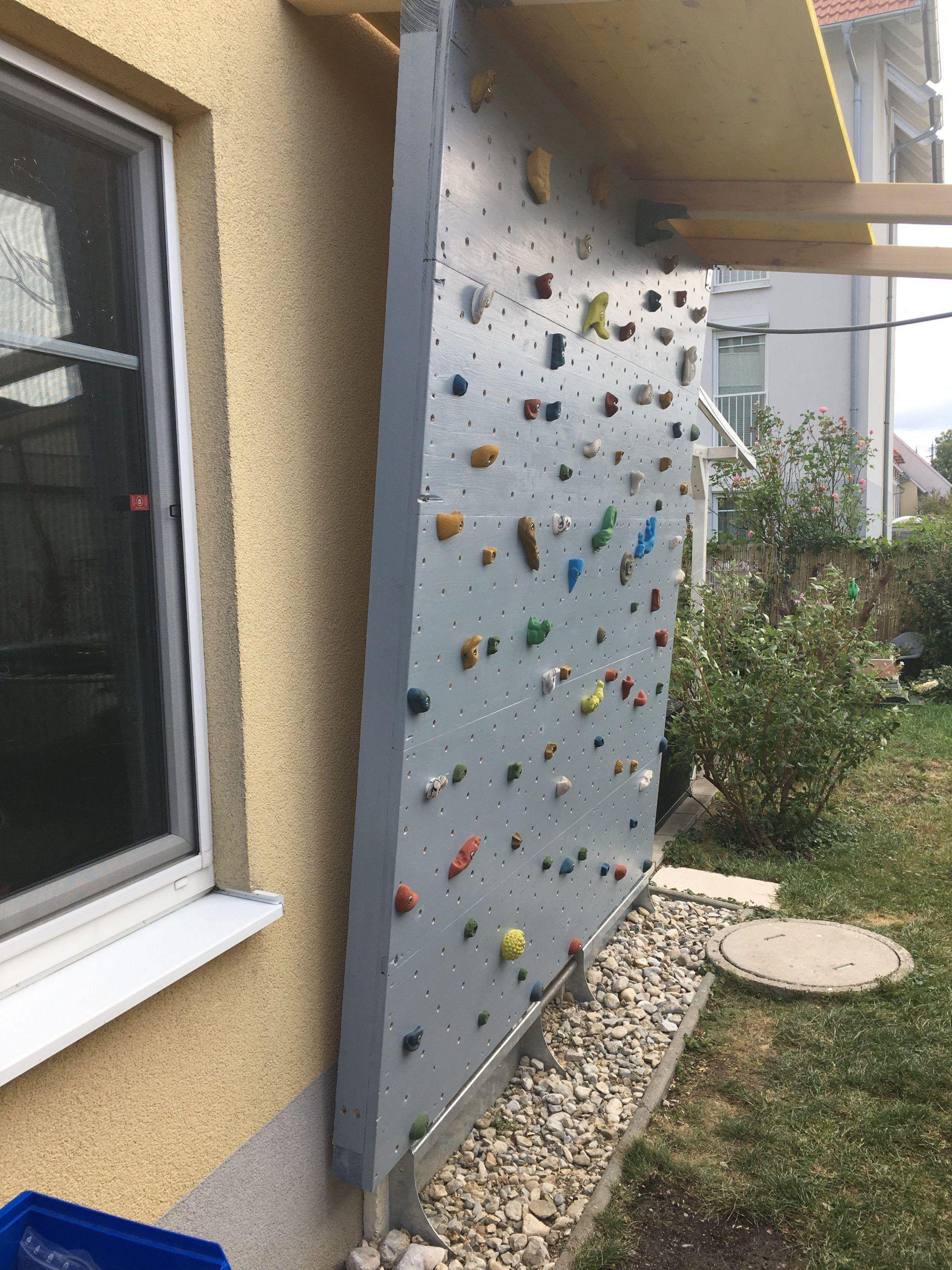 Klettern Spielzeug Indoor