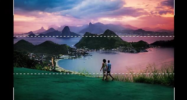 9 trucchi di Steve McCurry per scattare belle foto - Il Post