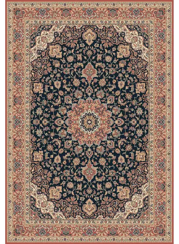 inspirant tapis persan - Tapis Persan Moderne
