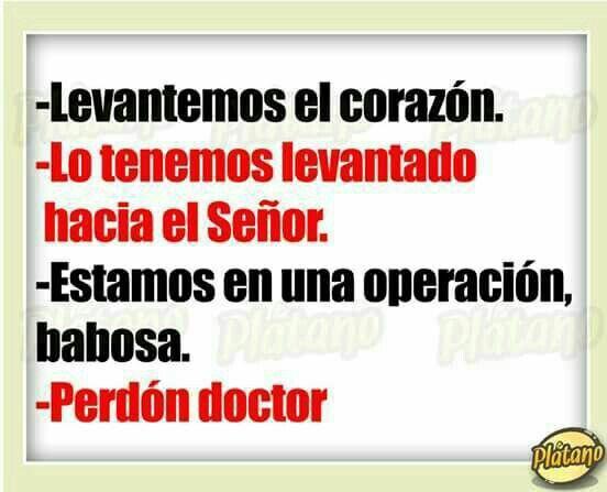 Memes Espanol Latino Memes Spanish Humor Humor