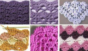 crochet-tricot-tips