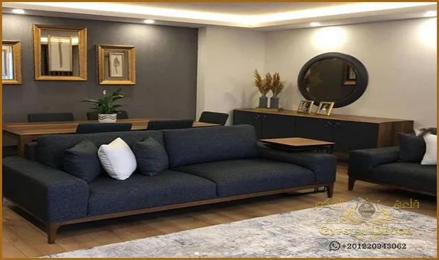 جبس بورد 2021 In 2021 Interior Design Modern Decor Home Decor