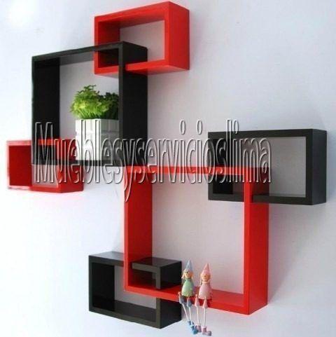 Centros de entretenimiento minimalistas buscar con - Centros decorativos modernos ...