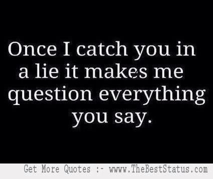 Pin by Salty & Unreasonable on So Yeah | Question ...