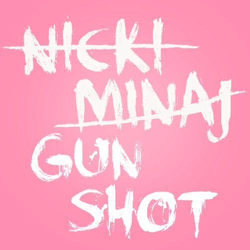 nicki minaj gunshot free mp3 download