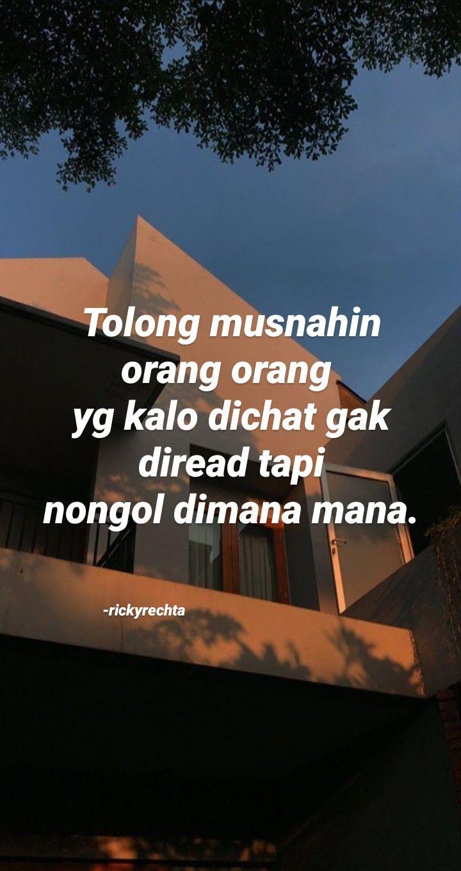 Quote Indonesia Kutipan Pelajaran Hidup Motivasi Kata Indah Real Estate Dalam Bahasa