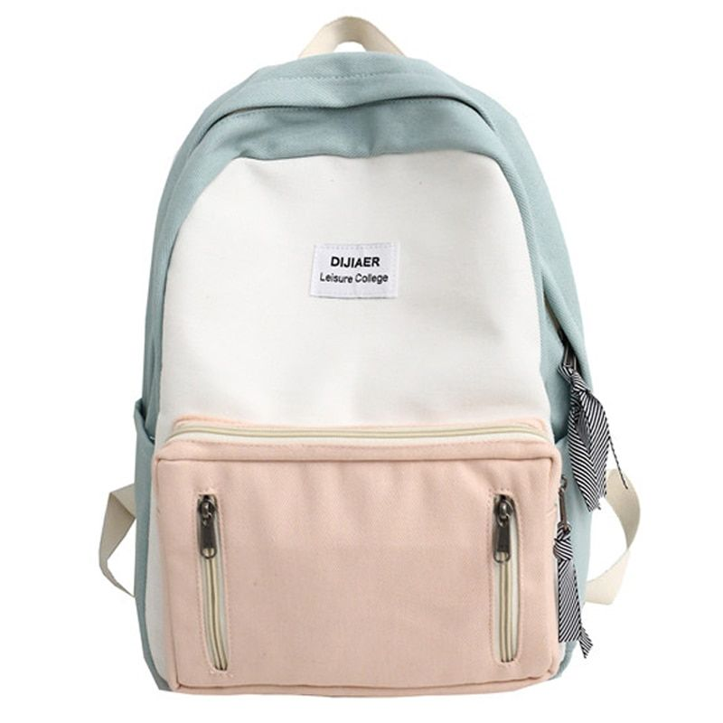 Cheap Mochilas, Buy Directly from China Suppliers:JOYPESSIE