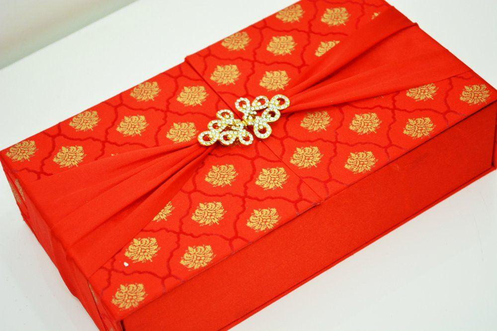 Hindu Wedding Cards Design | Wedding Ideas | Pinterest | Hindu ...