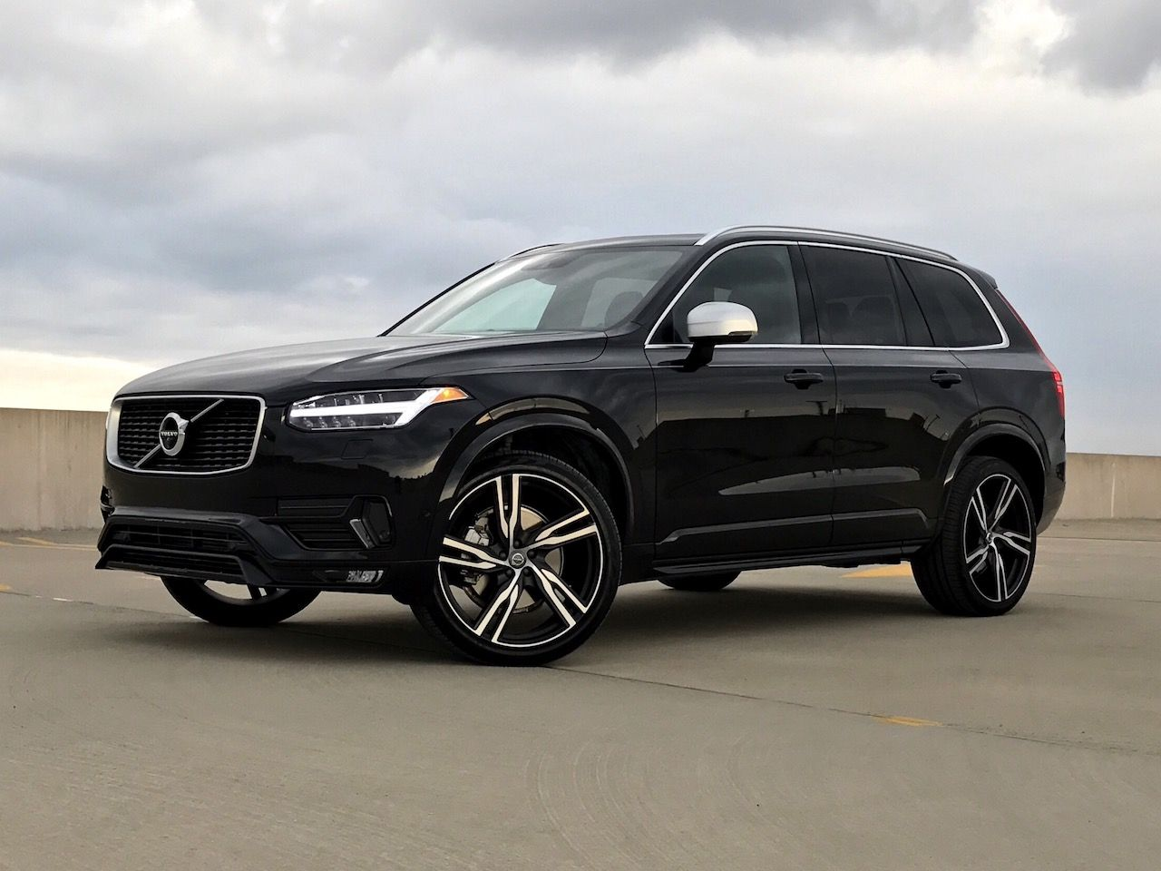 Pin On Best Cars 2019