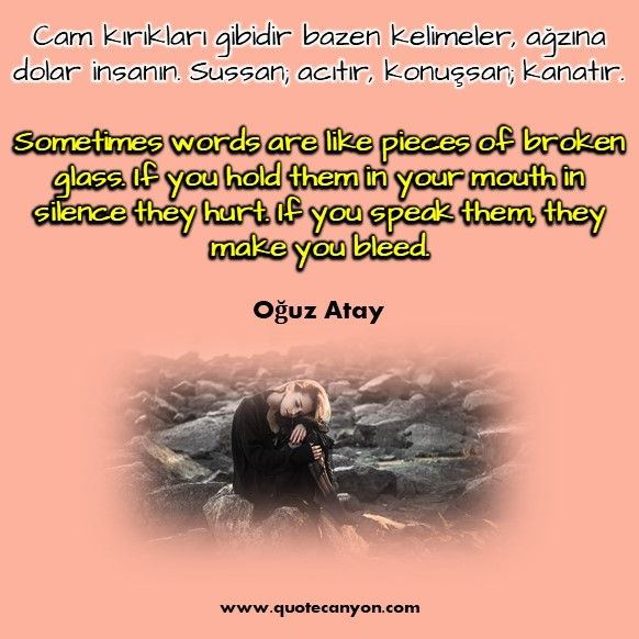 Turkish love messages, Turkish Quotes about Love, Turkish Love