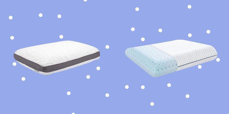 Sleep Number In Balance Pillow Best Pillow Best Pillows For