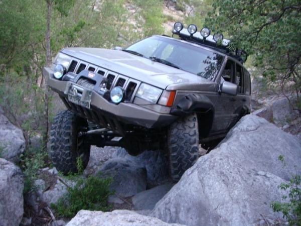 Fuckyeahgrandcherokee Jeep Zj Jeep Wj Jeep Grand Cherokee Zj
