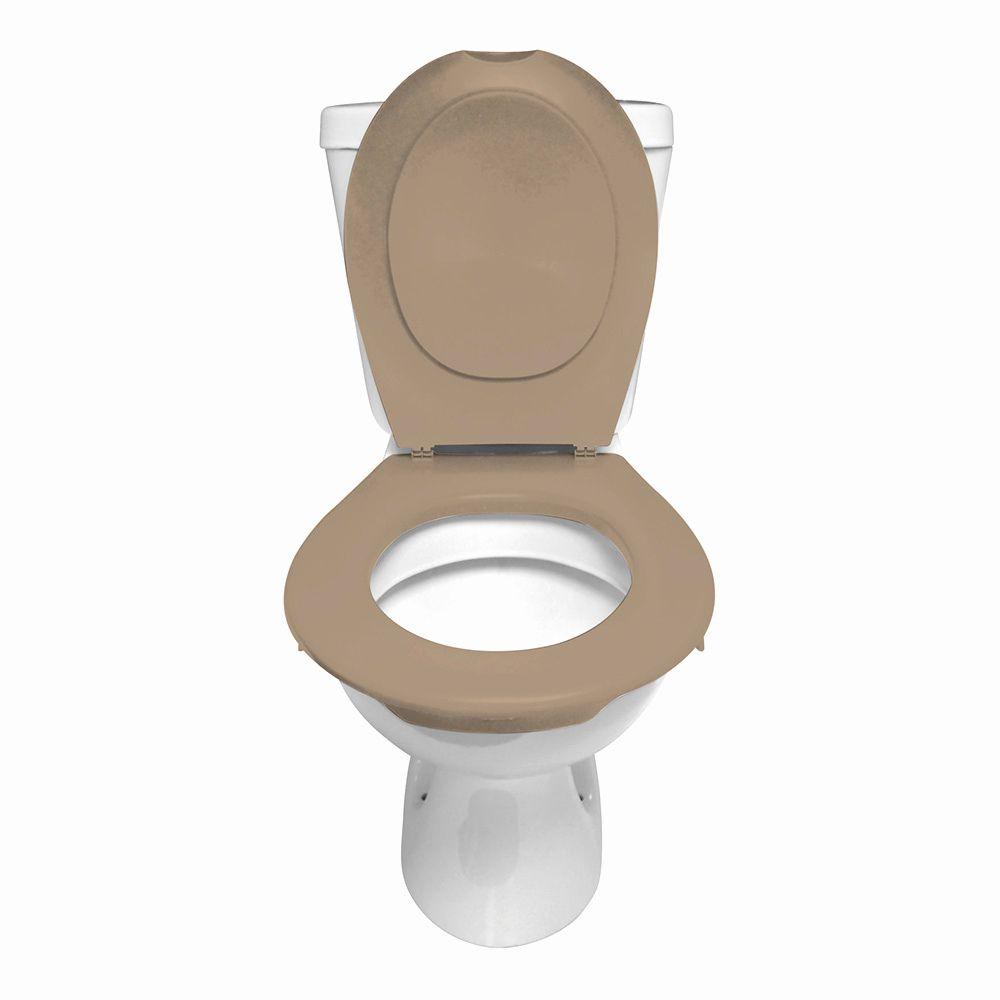 70 Palan Electrique Brico Depot 2018 Toilet