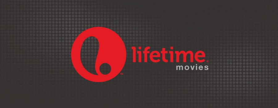Yes I Do Watch Just About Seen Every Movie Lifetime I Go Way Back Lifetime Movies Free Movies Online Movies