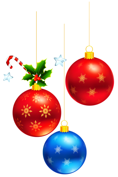 Gallery Recent Updates Christmas Ornaments Holiday Clipart Christmas Decorations Ornaments