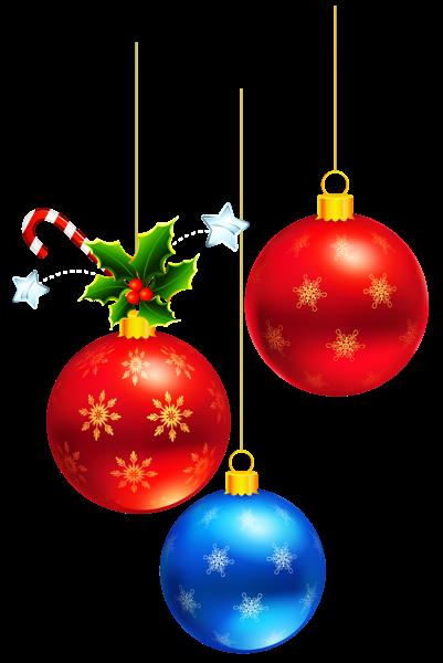 transparent deco christmas ornaments clipart christmas ornaments vintage christmas ornaments holiday clipart transparent deco christmas ornaments