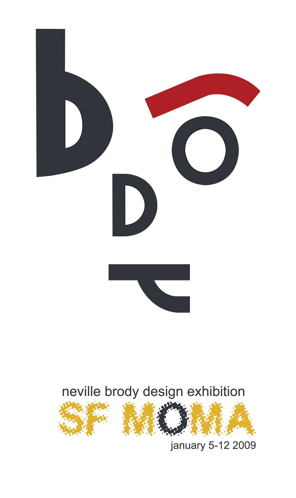 neville brody posters - Google Search