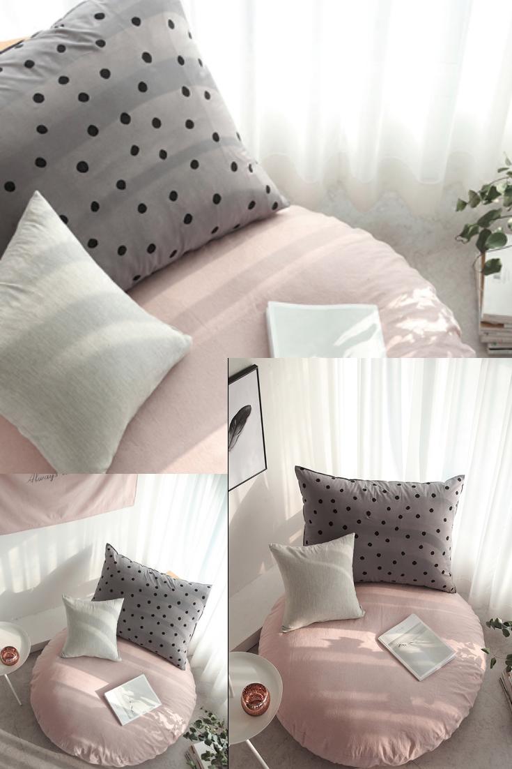 Pink Bean Bag Sofa Bean Bag Sofa Bean Bag Furniture Bed Pillows