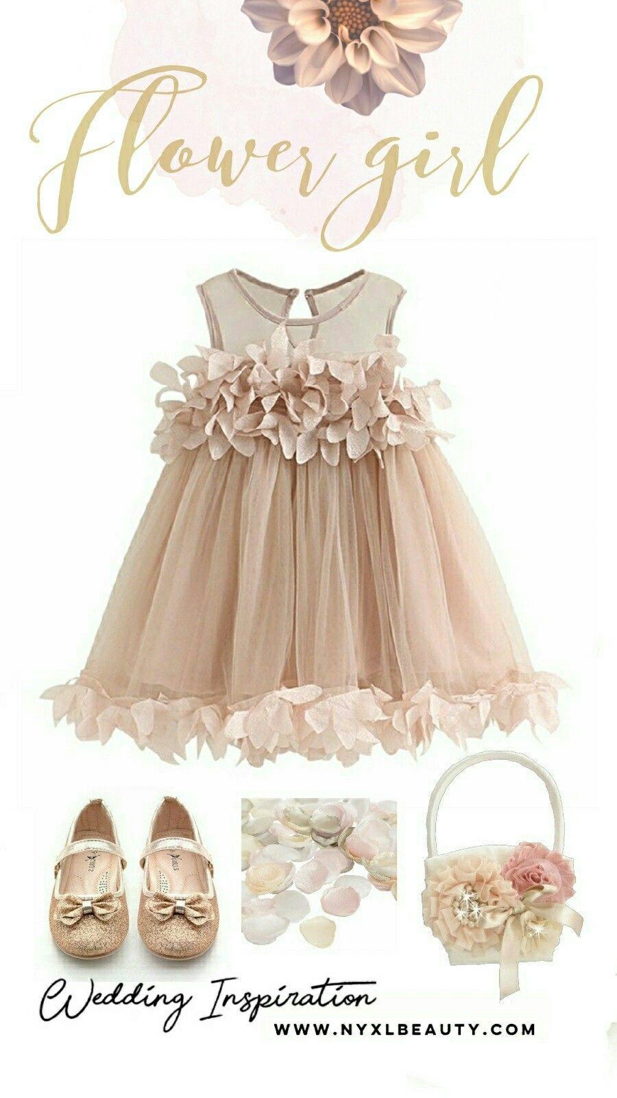 2f3a098a47fb Wedding Inspiration