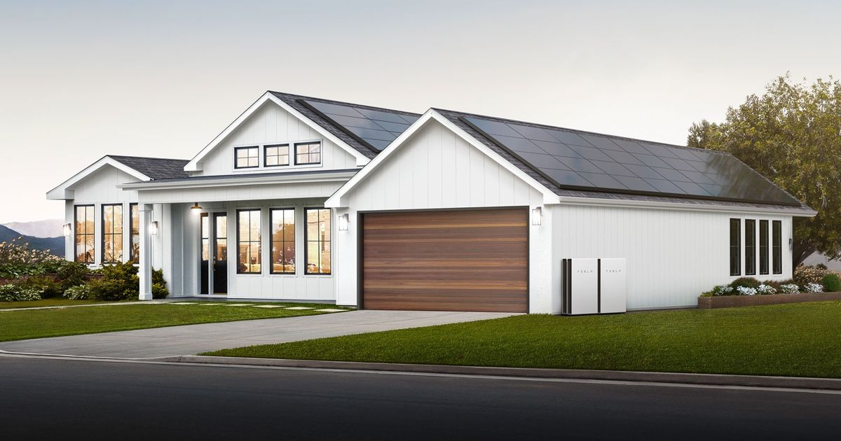 Design And Order Solar To Take Control Of Your Home S Energy Production And Immediately Save On Your Utility Bill In 2020 Solar Panels Solar Cost Solar