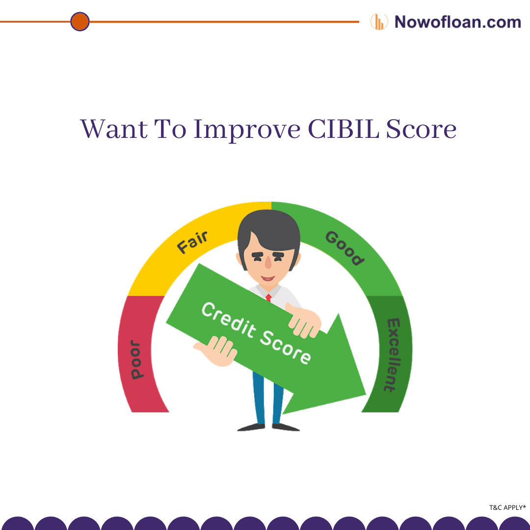 Cibil Score In 2020 Instant Loans Personal Loans How To Apply