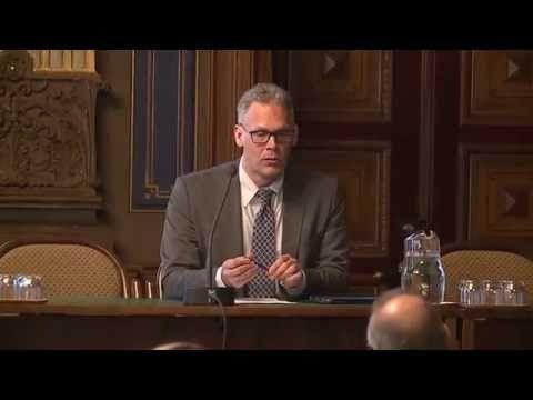 BOFIT - Siirtymätalouksien tutkimuslaitos - BOFIT - Siirtymätalouksien tutkimuslaitos -soittolista by Suomen Pankki YouTube