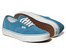 z-boys blue vans
