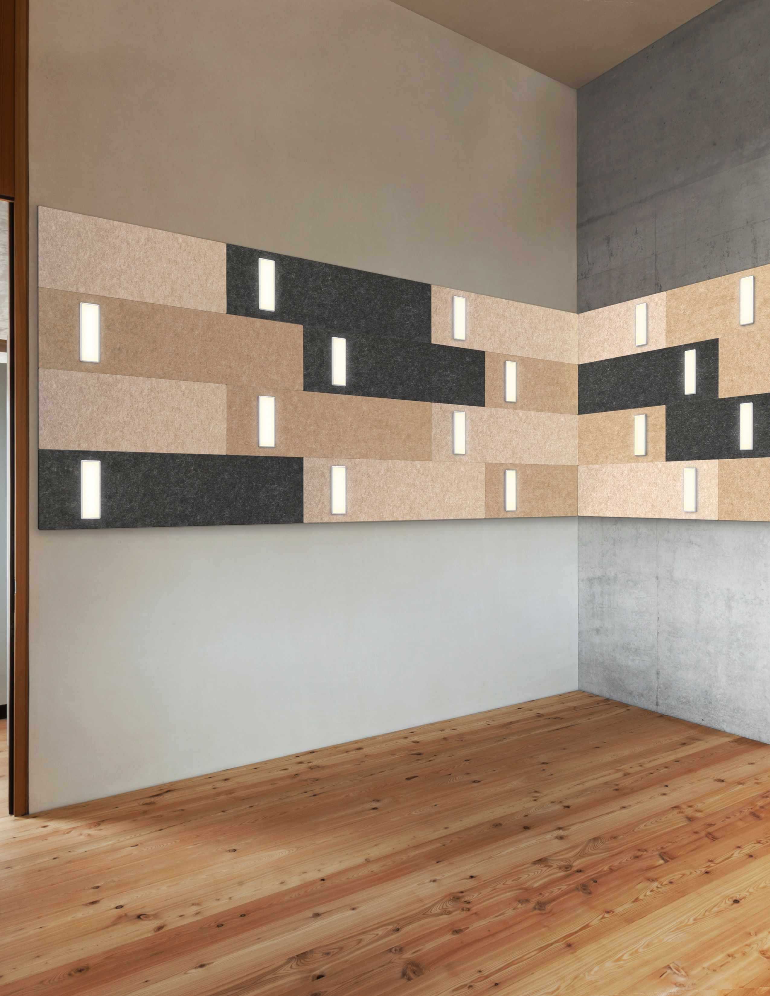 Matrix oled acoustic material eureka lighting e mail amelia matrix oled acoustic material eureka lighting e mail amelia arubaitofo Images