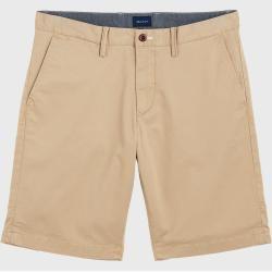 Photo of Reduzierte Chino-Shorts für Herren